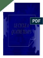 Cycle-4T-MVM.pdf