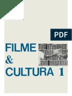 filmecultura-01