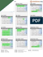 kalender-2016-thueringen-hoch