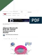 Altavoz Bluetooth BTS-06_ Genial incluso para la ducha!.pdf