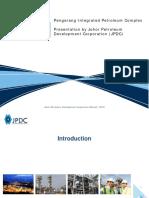 Slides_Presentation to TCIA_FINAL (2)