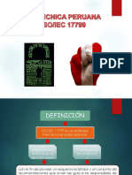 NORMA TECTINA PERUANA.pdf