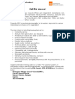 Call for Interest 2020-21.doc