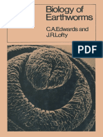 Biology_of_Earthworms(BookZZ.org).pdf