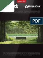 archmodels_vol_163.pdf