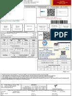160000042347.pdf