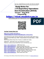nism-depository-operations-study-notes (1).pdf