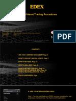 D00002 DIGITAL ASSET TRADING PROCEDURES