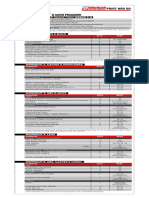 muscleupcharttwo.pdf