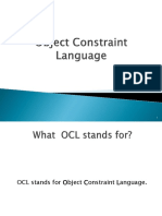 Object Constraint Language ppt by mhm.pptx