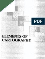 184379725.pdf