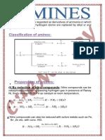 Anubhav Chemistry Project.docx