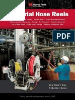 Industrial_Hose_Reels.pdf