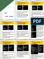 Langace C.pdf