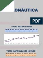 AERONAUTICA.pdf