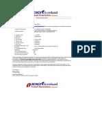 DocGo.Net-Risk Assumption Letter