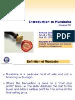 Murabaha_MBL