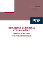 2008-06 - Wintrebert - Indicateurs de Richesse