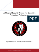 A-Physical-Security-Primer-for-Executive-Protection-Professionals