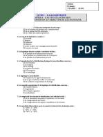 225942063-Corrige-Qcm-Actlogistique.doc
