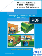 guide-arrosage-alimentation-eau
