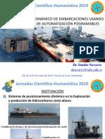 Danilo Navarro_ Sistemas de Posicionamiento Dinamico Usando PAC