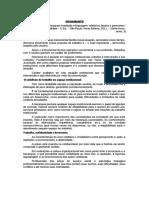 kupdf.net_fichamento-2-avaliaao-e-linguagem-relatorios-laudos-e-pareceres-magalhaes-selma-marques
