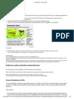 econoics.pdf