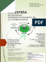 MAESTRIA-EN-ESTUDIOS-INTERDISCIPLINARIOS-DE-LA-COMPLEJIDAD-I-cohorte.pdf