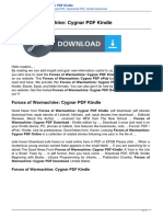 forces-of-warmachine-cygnar-3868890483.pdf