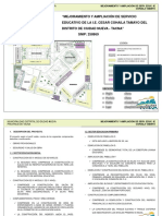 EXPO-DE-COHAILA-TAMAYO (1).pptx