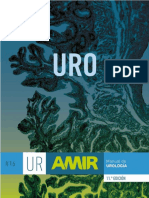 URO Amir ed 11.pdf