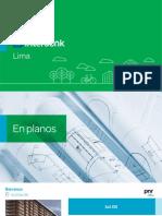 proyectos-inmobiliarios-interbank.pdf