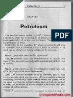 Audel Oil Burner Guide Ch 1e