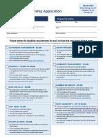 ISA Scholarship Application.pdf