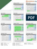 kalender-2015-bayern-hoch