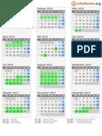kalender-2015-berlin-hoch