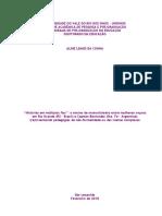 AlineCunhaEducacao.pdf