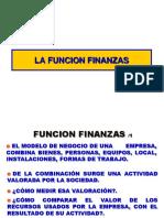 Funcion Finanzas corregida