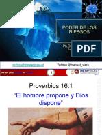 Poder de los Riesgos - Manuel F. Viera PhD.pdf