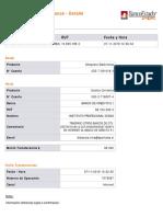 Lista_Transferencias_Detalle_07-11-2019_14.56.34.pdf
