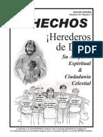 HECHOS_Volumen33-Numero1_HerederosDeDios.pdf
