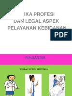 Etikolegal.pptx
