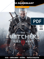The_Witcher_3_Guia_GameBlast.pdf
