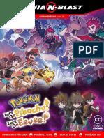 Pokémon_Let_s_Go_Pikachu_Eevee_Guia_N_B.pdf