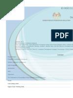 RPT MT DLP F2 2020