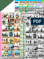 Past_Continuous_1.doc