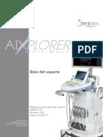 PM.LAB.067+(Rev+A)-SSIP01127-12A-AixplorerUserGuide_ES.pdf