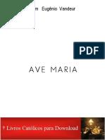Dom Eugênio Vandeur_Ave-Maria.pdf