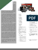 internet-television-reading-comprehension-exercises-tests-worksheet-te_120206